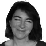 Manon Kleijweg