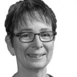 Anneke Jelsma