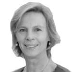 Anja van Balen