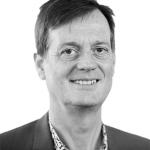 John Hoenen