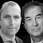 Niels Van Tent en Paul Smits