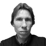Vincent Coenen