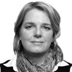 Chantal Van Ginkel-Brouwers