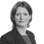 Anneke Keijzer