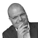Jan Megens
