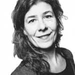 Anja Bekink