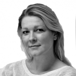 Janine Groeneveld