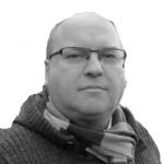 Jeroen Frerichs