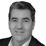 Guido Van den Boom
