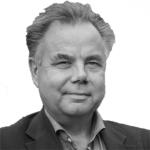 Bert Benthem
