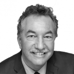 Roland Kip