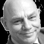 John Kauffeld