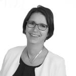 Laura Kallenberg