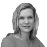 Anneke Westerlaken