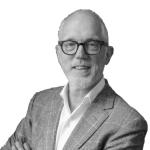 John Reimerink
