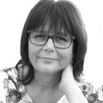 Sandra van Iersel