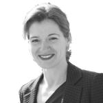 Milena Babovic