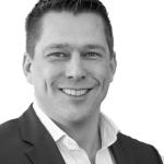 Sander Bijl
