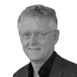 Peter Dijkshoorn