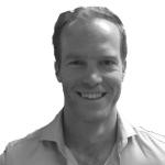 Maarten Hoes