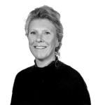 Joyce Simons