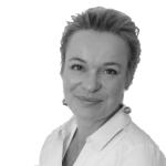 Angelique Schuitemaker