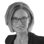 Marieke van der Lans