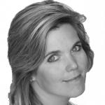 Wendy Maas