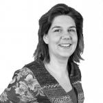Judith van Weert