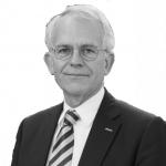 Fred Falkenburg