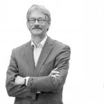 Jan Laurier