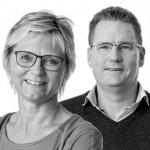 Liesbeth Preller Patrick Rijnbeek