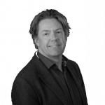 Jan Gerard Maring