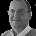 Paul Witteman