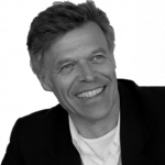 Wouter Ströer