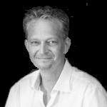 Maurice Scheerder