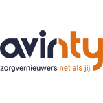 Avinty