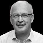 Gert-Jan Ludden