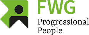FWG Progressional People
