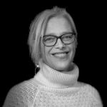 Monika Scholten