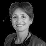 Yolande Waterreus
