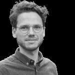 Martijn Scholtemeijer