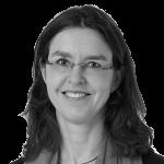Antoinette Wieman