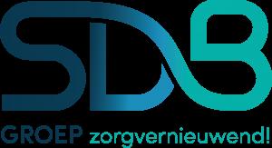 SDB Groep