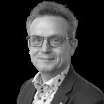Robbert Huijsman