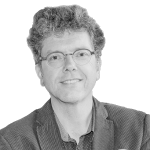 David Engelhard