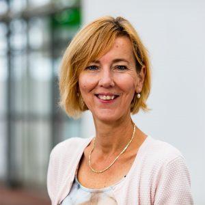 Rianne van den Berg (GGD IJsselland)