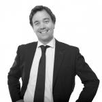 David Ikkersheim