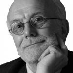 Gerard van Pijkeren
