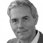 Jaap Koot